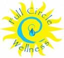 smalljpg logo