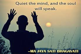 mind speak