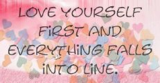 love-yourself-quotes-3
